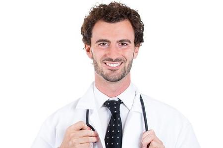 Prima di tutto un buon chirurgo